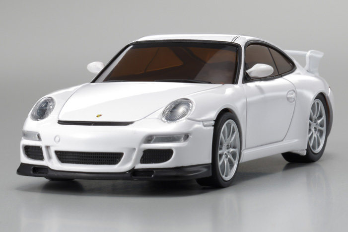 dnano dnano porsche 911 gt3 rc pbm mini voiture mr03. Black Bedroom Furniture Sets. Home Design Ideas
