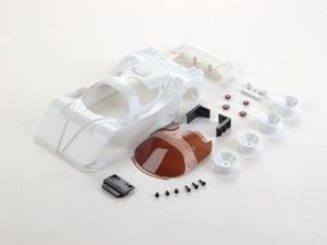 Cherche référence des pattes d'attache latérales des carros AWD204