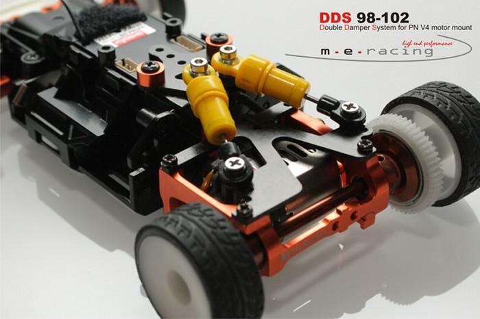 vos carro pour 2015 DDS%2098-102